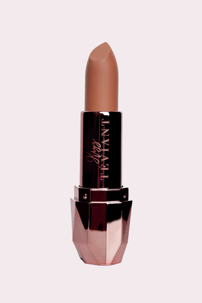 SUNDAY KISS LIP SPELL LIPSTICK - Teviant Beauty