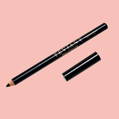 TERMAGENT PENCIL EYELINER - Teviant Beauty