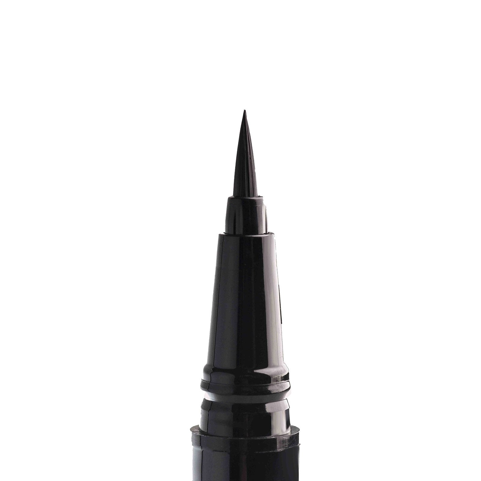 COLLEEN LIQUID EYELINER PEN - Teviant Beauty