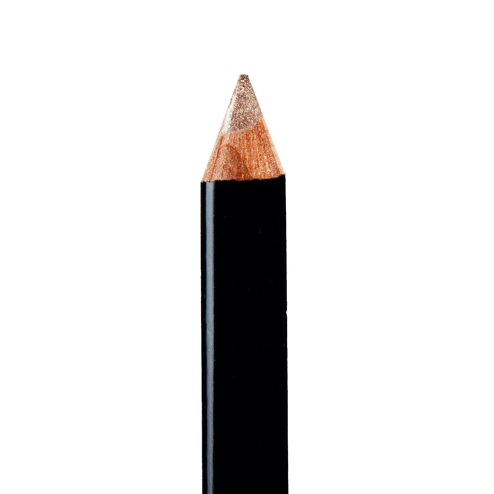 DOYENNE PENCIL EYELINER - Teviant Beauty