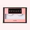 LINDA FALSE EYELASHES - Teviant Beauty