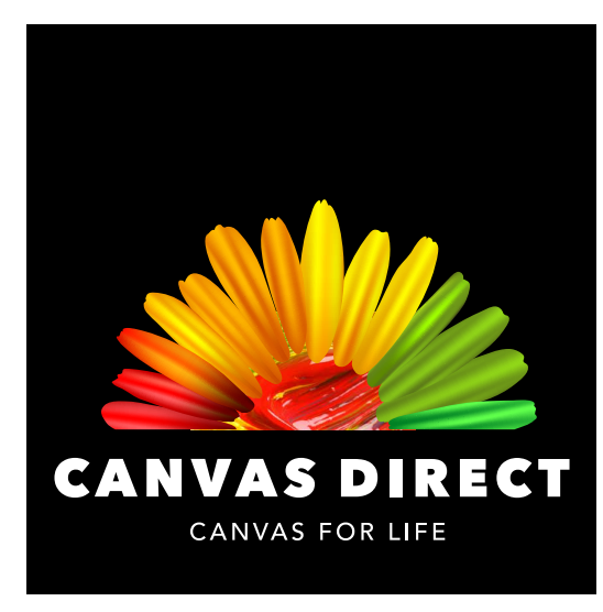 canvas Direct