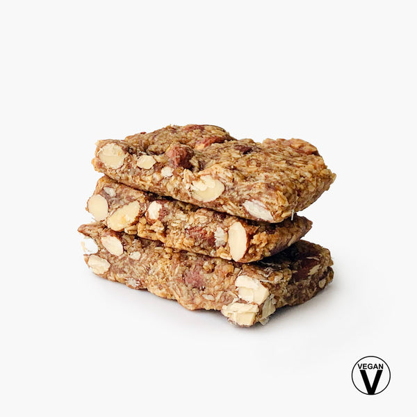 Vegan 7G Energy Bar
