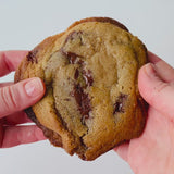 Seven Grams Caffé – Classic Chocolate Chip Cookie Video
