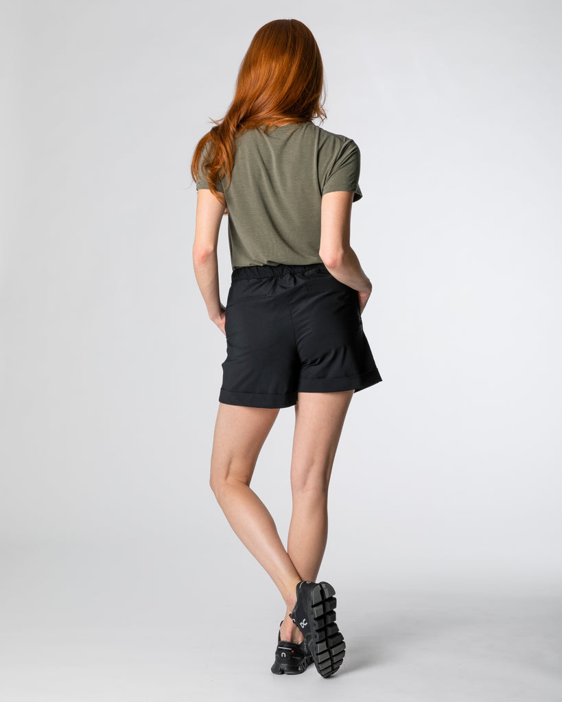 Highline Short