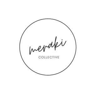 Meraki Collective | Mommy + Me Clothing Boutique