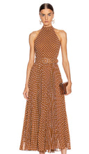 Load image into Gallery viewer, Zimmermann - Espionage Sunray Picnic Dress