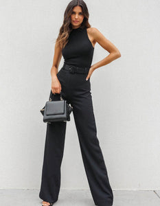 Kookai - Penelope Pants Black