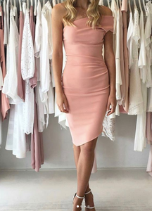Bec and Bridge - India Rose Midi