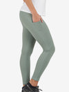 UGS Fortitude High Waisted 7/8 Leggings - Teal