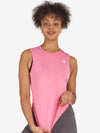 UGS Spirit Tank Top - Punch