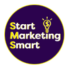 startmarketingsmart