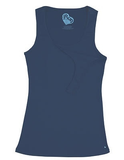 Bun Maternity Nursing Tank Top (FINAL SALE)