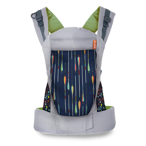 Beco Baby Carrier Soleil -Spot On 2