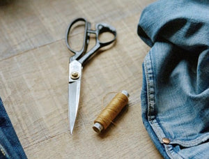Maintenance And Repair for your FR Protected Apparel