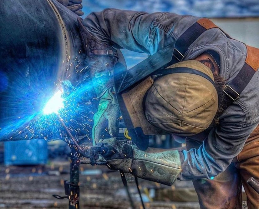 How To Kickstart A Career In Welding?