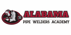 Alabama Pipe Welding Academy