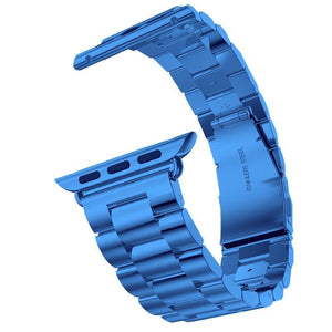 Apple_Watch_Stainless_Steel_Blue_S7FEGYK376RI.jpg