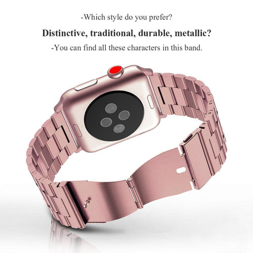Apple_Watch_Stainless_Steel_Pink_S7FEGYYLDIR4.jpg