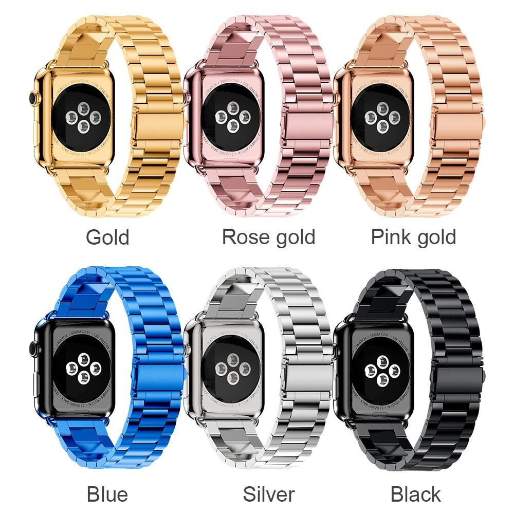 Apple_Watch_Stainless_Steel_Range_S7FEGZGO7W8T.jpg