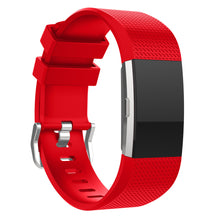 FItbit_Charge_2_Red_RRGHWRGARAJH.jpg