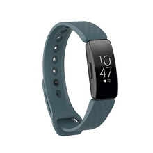 FItbit_Inspire_HR_Button_Blue_Grey_S7FKUI1WKXHT.png