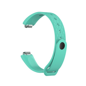 FItbit_Inspire_HR_Button_Teal_S7FKULRZGCE2.png
