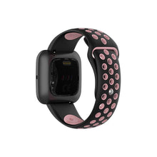 FItbit_Versa_Silicone_Sports_Straps_Black_and_Pink_S6FRNVSA15SQ.jpg