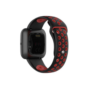 FItbit_Versa_Silicone_Sports_Straps_Black_and_Red_S6FRNW4GAE9T.jpg