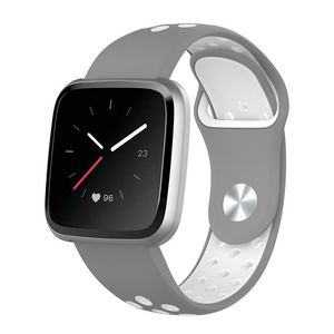 FItbit_Versa_Silicone_Sports_Straps_Grey_and_White_S6FRTJODRA4Q.png