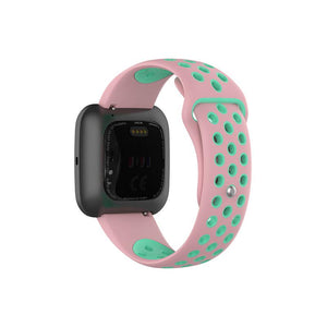 FItbit_Versa_Silicone_Sports_Straps_Pink_and_Green_S6FRNX89EAVX.jpg