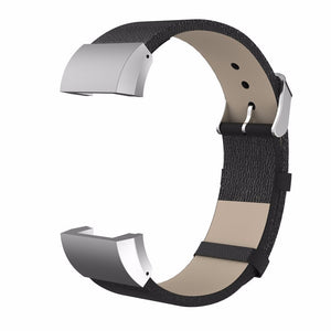 Fitbit_Brown_Black_RL2OPAX4Z5I1.jpg