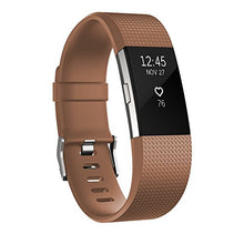 Fitbit_Charge_2_Band_Brown_RNRKGK167MYN.jpg