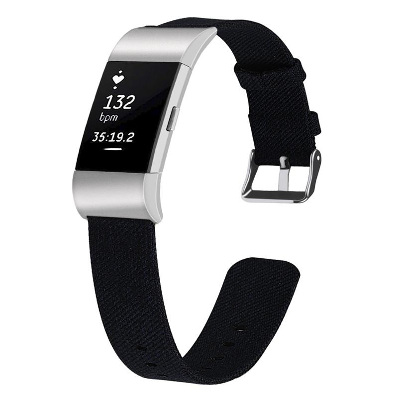Fitbit_Charge_2_Canvas_Black_S58CUOE0UGDQ.jpg