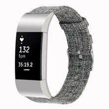 Fitbit_Charge_2_Canvas_Dark_Grey_S58CVE8S6V7B.jpg