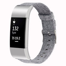 Fitbit_Charge_2_Canvas_Grey_S58CVBGSSHIN.jpg