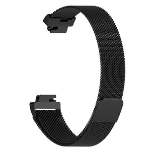 Fitbit_Inspire_Milanese_Black_S58D9PX1I8CC.jpg