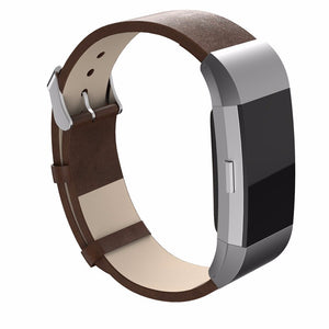 Fitbit_Leather_Coffee2_RL2ONR278UCC.jpg