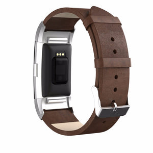 Fitbit_Leather_Coffee3_RL2ONRG4RY3J.jpg