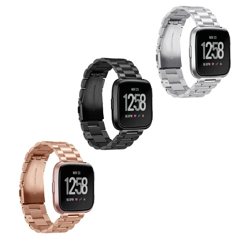 Fitbit_Versa_Stainless_Steel_Range2_S6FJGOW1RP8H.png
