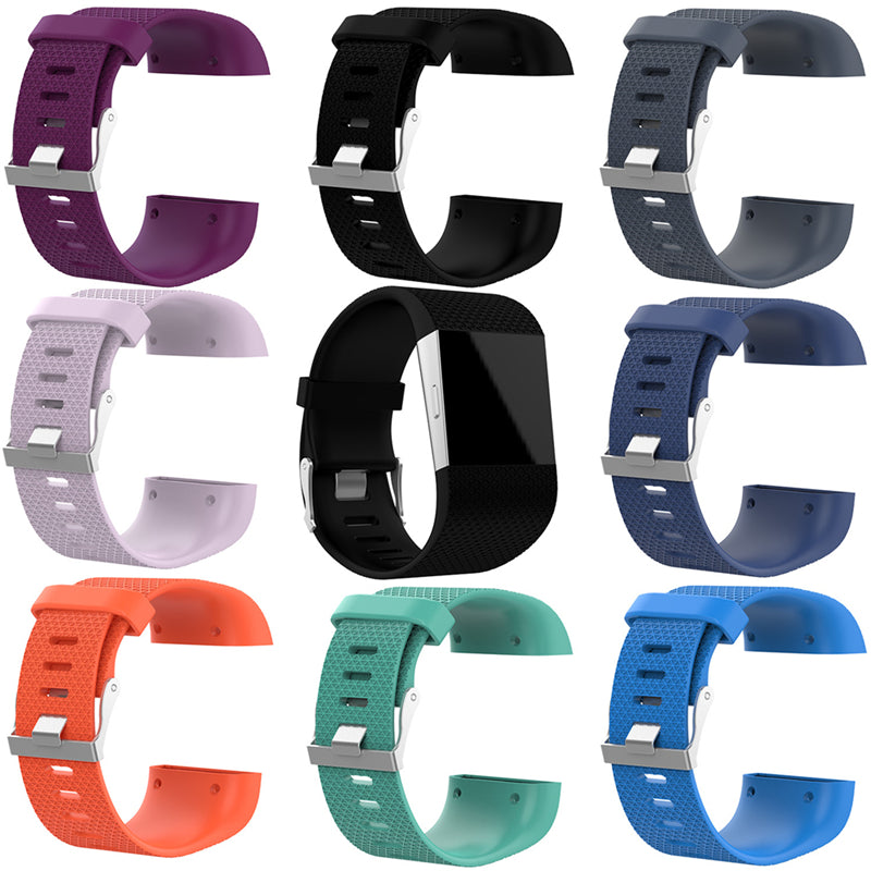 For-Fitbit-Surge-Replacement-Wrist-Band-Smart-Bracelet-Silicone-8-Colors-Wristband-Strap-with-Tool-Set_RP2ECLMPW207.jpg