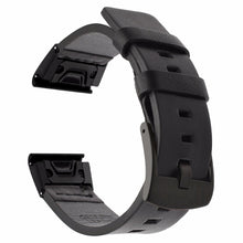 Garmin_Fenix_5_Leather_Black_S6RFJB71P4H9.jpg