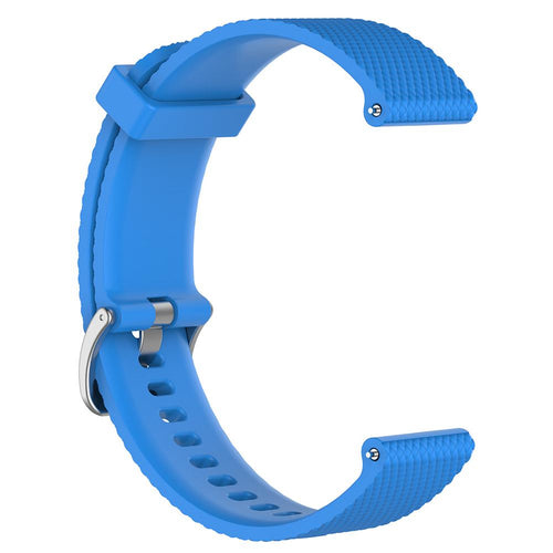 Garmin_Vivoactive_3_Light_Blue_S57TAFBB1V70.jpg