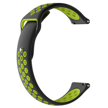 Garmin_Vivoactive_3_Sports_Black_and_Green_S5LRAQIJQHZN.jpg
