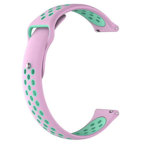 Garmin_Vivoactive_3_Sports_Pink_and_Green_S5LRDR5KHIL6.jpg