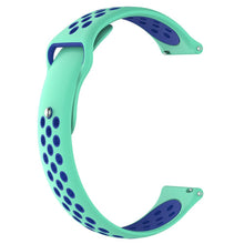 Garmin_Vivoactive_3_Sports_Teal_and_Blue_S5LRB33CX8L9.jpg