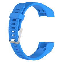 Garmin_Vivosmart_HR_Light_Blue_S584X7P7OGEI.jpg