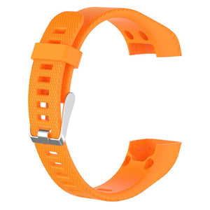 Garmin_Vivosmart_HR_Orange_S584X8EA56X9.jpg