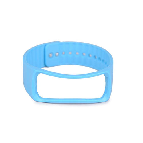 Gearfit_Light_Blue_RWIICOZYH241.jpg