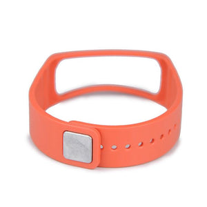 Gearfit_Monarch_Orange_RWIIG7TTF46J.jpg